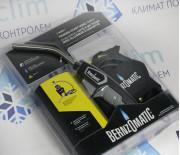 Горелка для пайки Bernzomatic BZ 8250 HT со шлангом