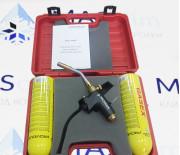Набор для пайки в пластиковом кейсе PROVIDUS GA200KIT2
