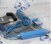 Помпа дренажная Aspen Mini Aqua