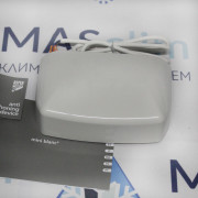 Помпа дренажная Aspen Mini Blanc - Deluxe