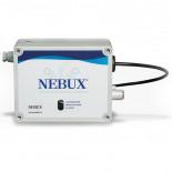 Дренажный насос-распылитель Nebux Classic
