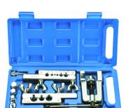 Набор вальцовок и бортовок DSZH CT-275