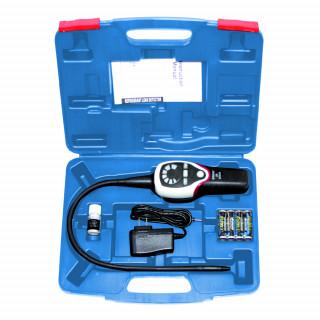 Течеискатель для поиска фреона электронный DSZH RLD-382P