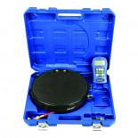 Весы электронные программируемые DSZH WK-RF100 беспроводные, до 100 кг