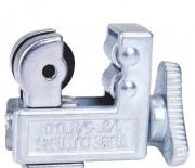 Труборез DSZH CT-127 (3-16 мм)