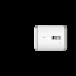 Водонагреватель Electrolux EWH 30 Centurio DL