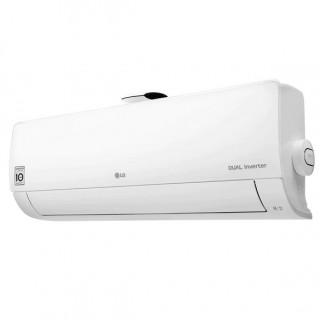 Настенная сплит-система LG AP12RT, серия AIR PURICARE Inverter