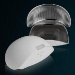 Портативный чехол  для маски LG PuriCare AP300A