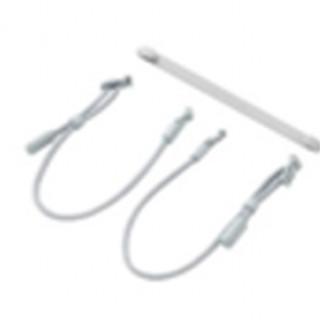 Заушный ремешок / удлинитель ремешка для LG PuriCare