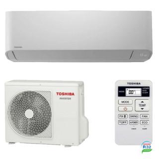 Кондиционер Toshiba SEIYA RAS-16TKVG-EE / RAS-16TAVG-EE