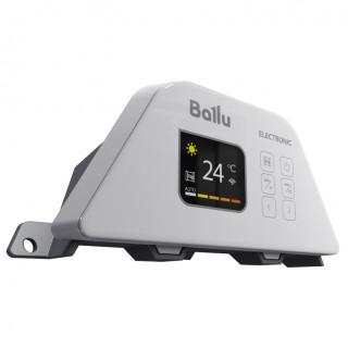 Блок управления Transformer Electronic Ballu BCT/EVU-3E