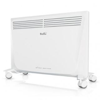 Конвектор электрический Ballu BEC/EZER-2000 (серия Enzo)
