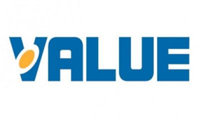 Ассортимент инструмента VALUE