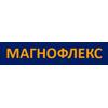 Магнофлекс (Россия)