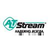 Altstream (Италия)