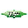 Bitzer (Германия)