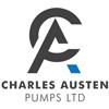 Charles Austen (Великобритания)