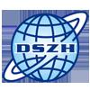 DSZH (Китай)