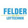 Felder (Германия)