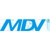MDV (Китай)
