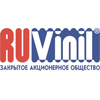 RUVinil (Россия)