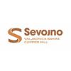 Sevojno (Сербия)