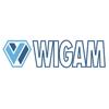 Wigam (Италия)