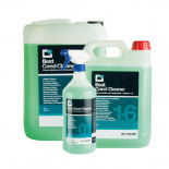 Щелочной очиститель для конденсаторов Errecom Best Cond Cleaner, 1 л.