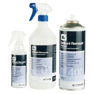 Очиститель от UV-красителя Errecom BRILLIANT REMOVER, 1 л.