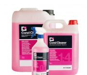 Щелочной очиститель для конденсаторов Errecom Cond Cleaner, 1 л.