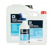 Щелочной очиститель для конденсаторов Errecom GOOD COND CLEANER SPRAY, 1 л.