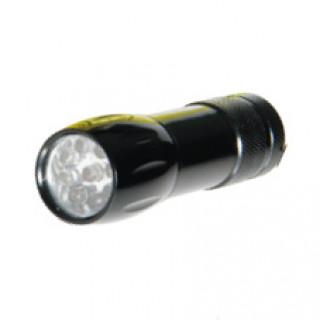 UV-лампа Errecom Mini Bright Torch