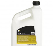 Масло Errecom POE 100 (0,25л)
