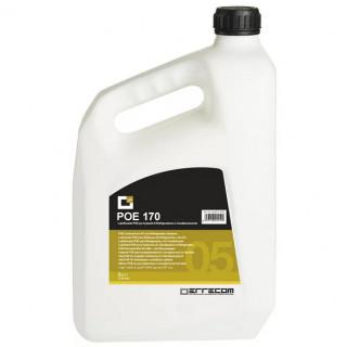 Масло Errecom POE 170 (25л)