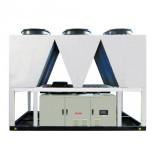 Чиллер Haier CC01050PANI inverter