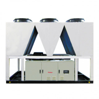 Чиллер Haier CC1400PANI inverter