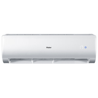 Кондиционер Haier Elegant AS07NM6HRA / 1U07BR4ERA