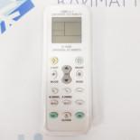 Пульт для кондиционера универсальный K-1028E