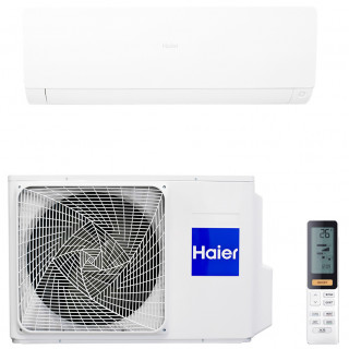 Кондиционер Haier Flexis AS35S2SF1FA-W / 1U35S2SM1FA