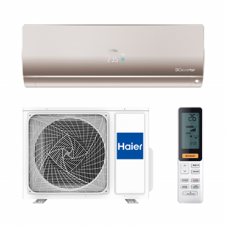 Кондиционер Haier Flexis AS35S2SF1FA-G / 1U35S2SM1FA