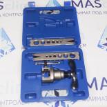 Инструмент для развальцовки VFT-808-mi VALUE (вальцовка с эксцентриком)