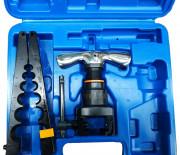 Инструмент для развальцовки VFT-808U-i VALUE (вальцовка с эксцентриком)