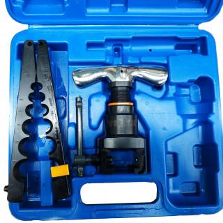Инструмент для развальцовки VFT-808U-i VALUE
