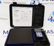 Весы электронные PRATIKA 100-05 WIGAM (до 100 кг)
