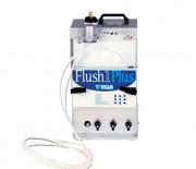 Промывочная станция Wigam Flush-1-PLUS-HVAC