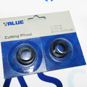Сменное лезвие для трубореза VTC-28 Blade Value
