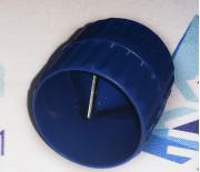 Риммер бочонок DSZH CT-208 пластиковый