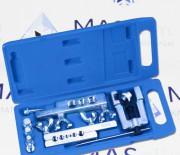 Набор вальцовок и бортовок W275L Wigam