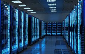 Монтаж кондиционеров в серверных