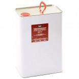 Масло BITZER BSE 170 (1 л) синтетическое